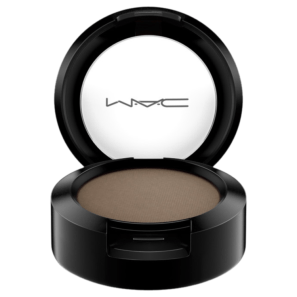 M·A·C Eye Shadow Satin Coquette - Sombra Acetinada 1,5g