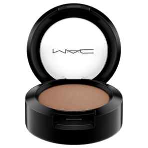 M·A·C Eye Shadow Satin Cork - Sombra Acetinada  1,5g