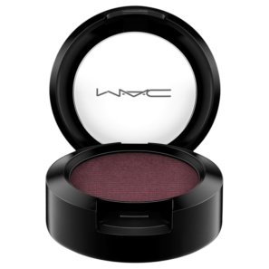 M·A·C Eye Shadow Velvet Sketch - Sombra Aveludada 1,5g
