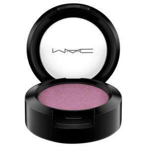 M·A·C Eye Shadow Velvet Trax - Sombra Aveludada 1,5g