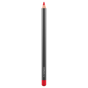M·A·C Lip Pencil Ruby Woo - Lápis de Boca 1,45g