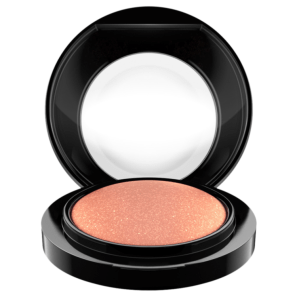 M·A·C Mineralize Love Joy - Blush Luminoso