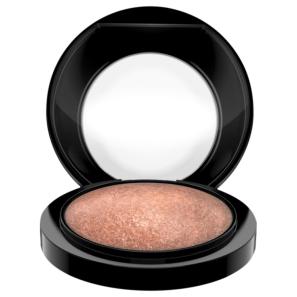 M·A·C Mineralize Skinfinish Cheeky Bronze - Pó Iluminador 10g