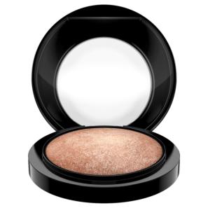 M·A·C Mineralize Skinfinish Global Glow - Pó Iluminador 10g
