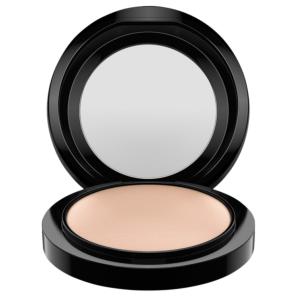 M·A·C Mineralize Skinfinish - Pó Compacto Luminoso