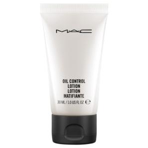 M·A·C Oil Control - Tônico Matificante 30ml