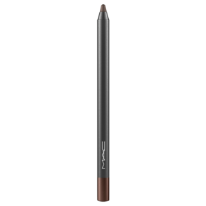 M·A·C Powerpoint Stubborn Brown - Lápis de Olho 1,2g