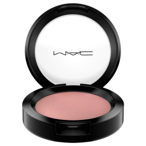 M·A·C Sheertone Baby - Blush Natural