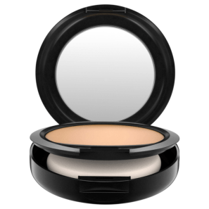 M·A·C Studio Fix Powder + Foundation C4 - Base em Pó 15g