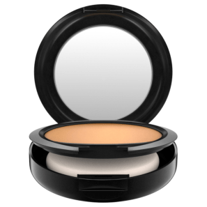 M·A·C Studio Fix Powder + Foundation C6 - Base em Pó 15g