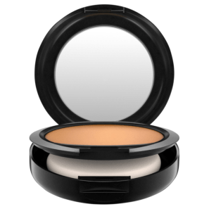 M·A·C Studio Fix Powder + Foundation C7 - Base em Pó 15g