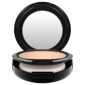 M·A·C Studio Fix Powder + Foundation N4 - Base em Pó 15g