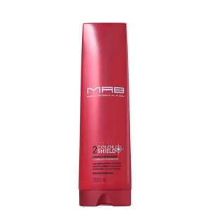 MAB Marco Antônio de Biaggi Color Shield - Condicionador 200ml