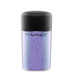 M·A·C 3D Lavender - Glitter 4,5g