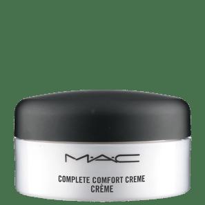 M·A·C Complete Comfort - Creme Hidratante Facial 50ml
