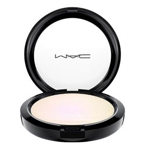 MAC Extra Dimension Skinfinish Soft Frost - Pó Iluminador