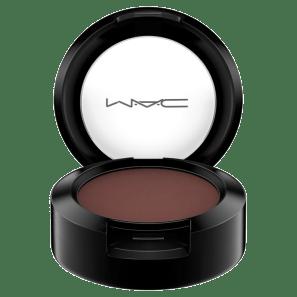 M·A·C Eye Shadow Matte Embark - Sombra 1,5g
