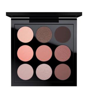 Paleta de sombras x9 M·A·C Cosmetics