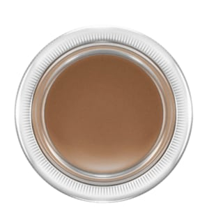 M·A·C Fluidline Brow True Brunette - Gel para Sobrancelha 3g