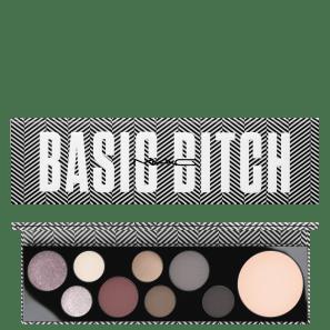 M·A·C Girls Basic Bitch - Paleta de Maquiagem 16,5g