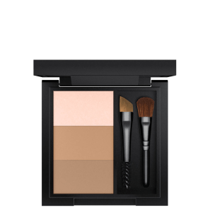 M·A·C Great Brows Cork - Paleta para Sobrancelha 0,5g