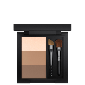 M·A·C Great Brows Taupe - Paleta para Sobrancelha 0,5g