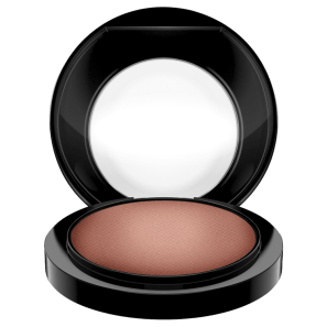 M·A·C Powder Swiss Chocolate - Blush Natural 6g