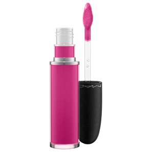 M·A·C Retro Matte Liquid Lipcolour Tailored to Tease - Batom Líquido 5ml