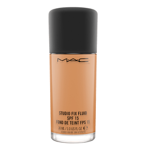 M·A·C Studio Fix Fluid FPS 15 NW43 - Base Líquida 30ml