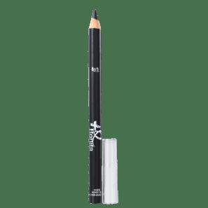 Mais Q Bonita - Lápis Delineador 1,2g