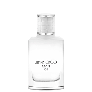 Man Ice Jimmy Choo Eau de Toilette - Perfume Masculino 30ml