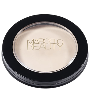 Marcelo Beauty Claro - Pó Compacto Matte 9g