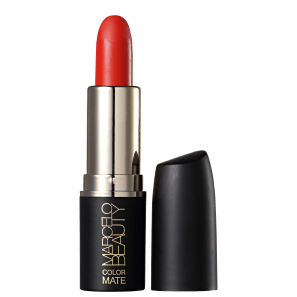 Marcelo Beauty Color Mate Chili - Batom 3,5g