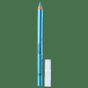 Marcelo Beauty Turquesa - Lápis de Olho 1,2g