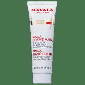 Hand Cream Mavala