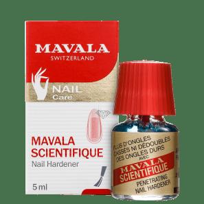 Mavala Scientifique - Esmalte Endurecedor para Unhas 5ml