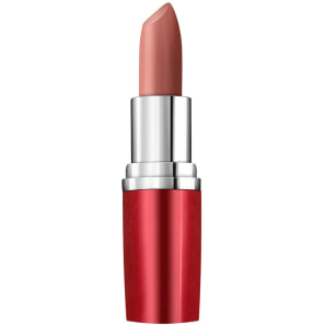 Maybelline Hydra Extreme Matte 810 Sweet Toffee - Batom 3,4g