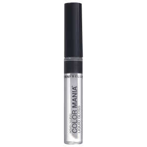 Gloss Labial Maybelline