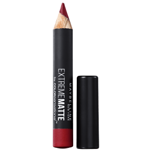 Maybelline Color Sensational Extreme Matte 70 Quero Tudo! - Batom 1,5g