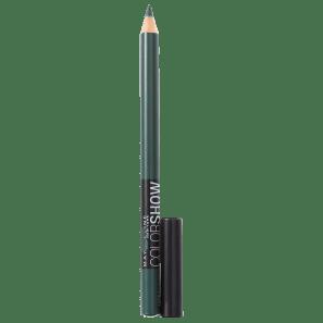 Maybelline Color Show Liner 55 Verde - Lápis para Olhos 5g