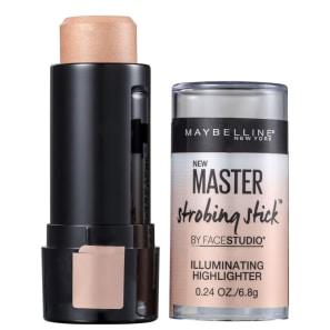 Maybelline Master Strobing Stick - Iluminador Cintilante