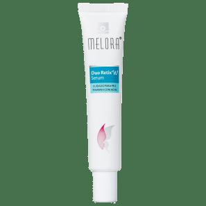 Melora Duo Retix W - Sérum para Acne 30g