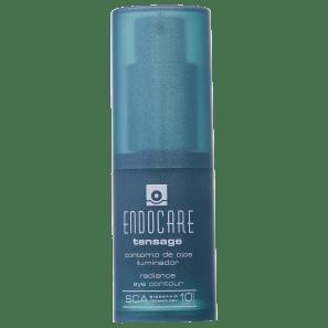 Melora Endocare Tensage - Creme Anti-Idade para Área dos Olhos 15ml