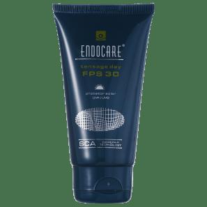 Melora Endocare Tensage Day FPS 30 - Creme para Rugas e Anti-Idade 40g