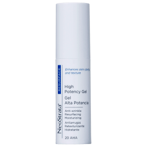 Melora Neostrata High Potency - Gel Renovador Celular 30ml
