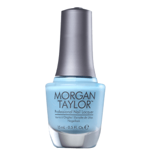 Morgan Taylor Rio On My Mind 56 - Esmalte Cremoso 15ml