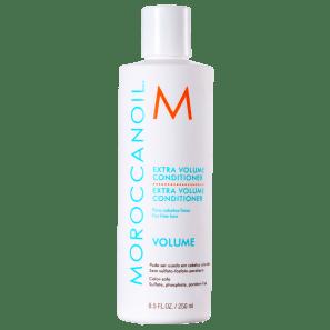 Condicionador Moroccanoil
