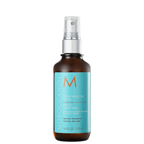 Moroccanoil Frizz Control - Spray Anti-Frizz 100ml