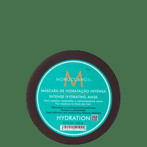 Moroccanoil Máscara de Tratamento