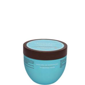 Moroccanoil Hydrating - Máscara de Hidratação 500ml